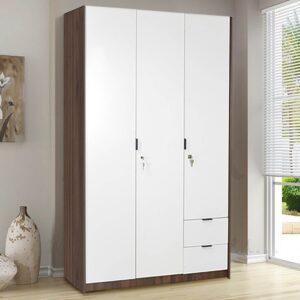 3 door wardrobe by smart furniture 1 (2)