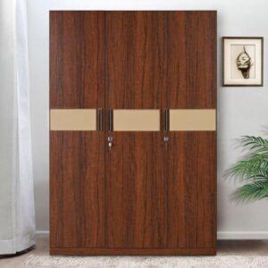 3 door wardrobe by smart furniture 2 (2)