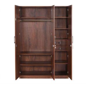3 door wardrobe by smart furniture 2 (3)