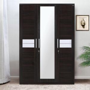 3 door wardrobe by smart furniture 3 (2)