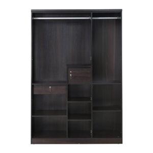3 door wardrobe by smart furniture 3 (3)