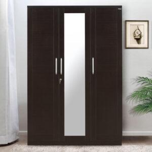 3 door wardrobe by smart furniture 4 (2)