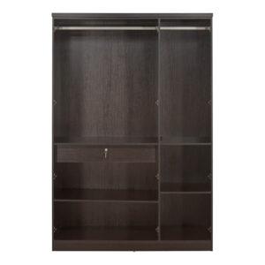 3 door wardrobe by smart furniture 4 (3)
