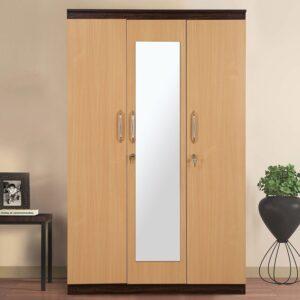 3 door wardrobe by smart furniture 5 (2)