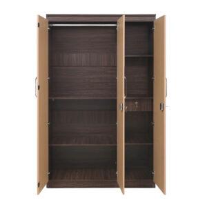3 door wardrobe by smart furniture 5 (3)