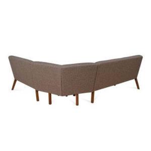 L shape corner sofa (1)