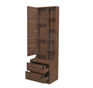dressing table design 1 (3)