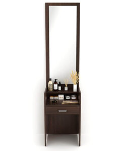 dressing table design 5 (1)