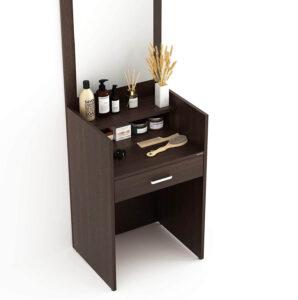 dressing table design 5 (2)