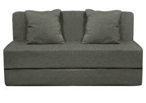 green sofa cum bed (1)