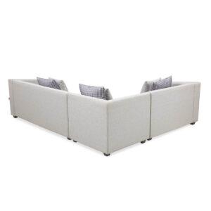 grey sofa for corners (1)
