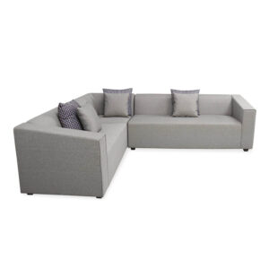 grey sofa for corners (2)