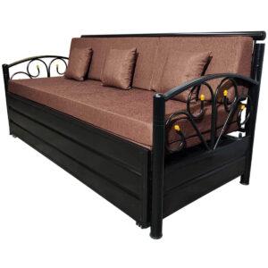 sofa cum bed (1)