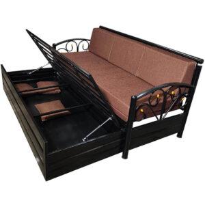 sofa cum bed (2)