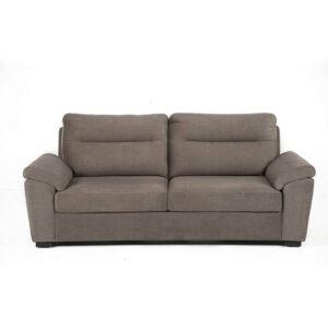 sofa design (1)