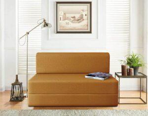 sofa design (3)
