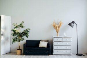 sofa design (5)