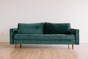 sofa design (9)