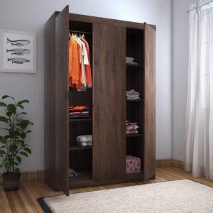 wardrobe collection (1)
