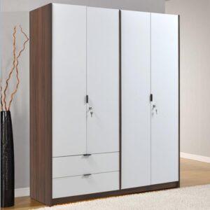 white wardrobe (2)