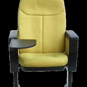 Auditorium-Chair (1)