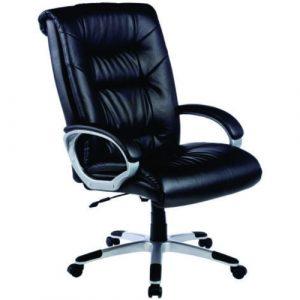 boss Chair (3)