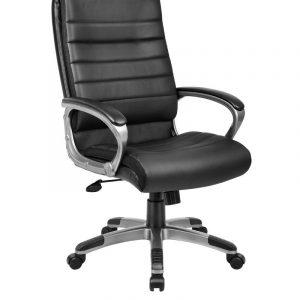 boss Chair (4)