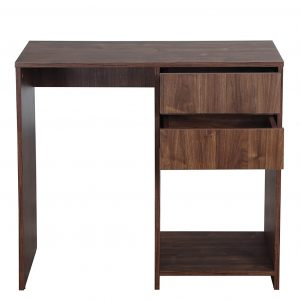 brown office table (3)