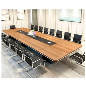 conference table (4)