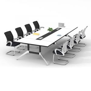 conference table (5)