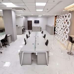 conference table (6)