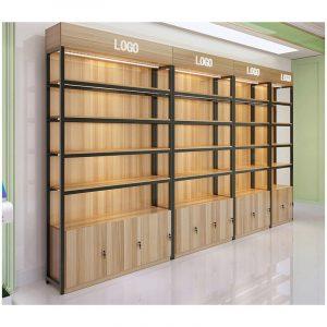 display rack (2)