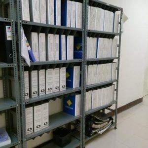 file rack (1)
