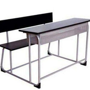 hostel study table (2)