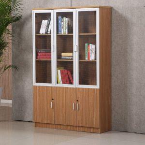 office cupboard (5)