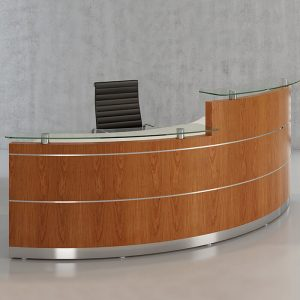 reception table (5)