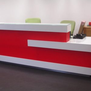 reception table (6)