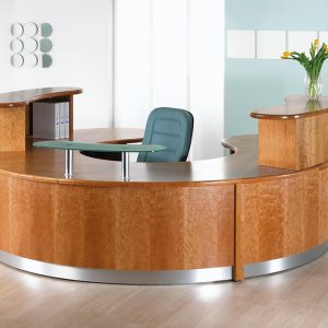 reception table (7)